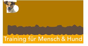 Hundeschule Nienburg